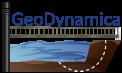 geodynamica